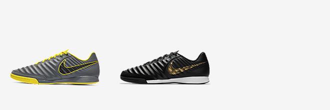0da558da758 Next. 2 Colori. Nike LegendX 7 Academy IC. Scarpa da calcio per partite  indoor. 66 € 45