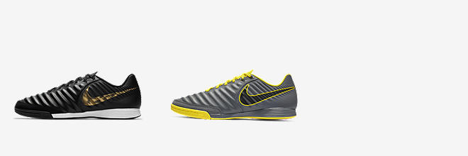Men\'s Soccer Cleats & Shoes. Nike.com