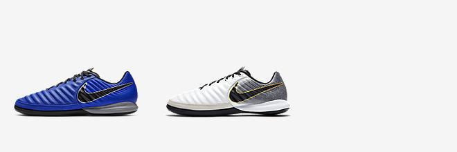 Prev. Next. 2 Färger. Nike TiempoX Lunar Legend VII Pro IC b6b87a7a82582