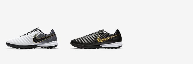 b4315ee42c Compra las Botas de Fútbol Tiempo Online. Nike.com ES.