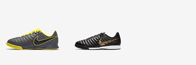 Football Boots. Nike.com UK. 4b8d7f84f4911