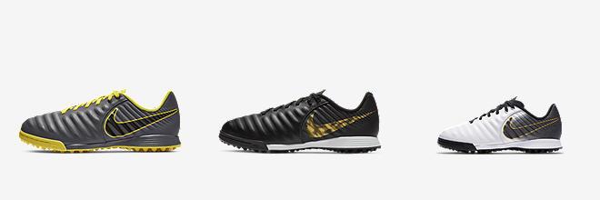 Scarpe da Calcio e Calcetto.. Nike.com IT. 61b192e0a70