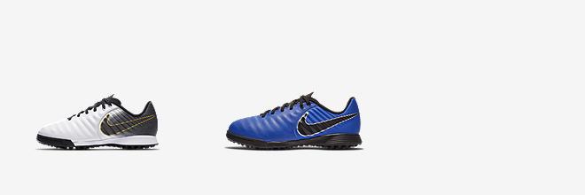 6295821482552 Tiempo Fútbol Calzado. Nike.com MX.