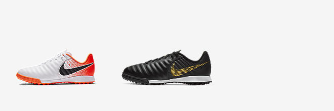 check out ceaa5 91046 Next. 2 coloris. Nike Jr. Tiempo Legend VII Academy TF. Chaussure de football  pour surface synthétique pour Jeune enfant Enfant ...