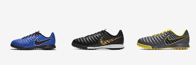 a8e4fa20989 Nike Tiempo Legend VII Pro SG. Scarpa da calcio per terreni morbidi. 131 €  91