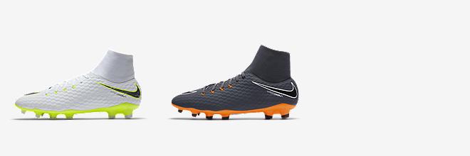 Acquista Acquista Acquista le Scarpe da Calcio Nike Hypervenom. Nike  IT. d1f010