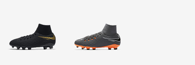 Girls' Soccer Shoes (35)