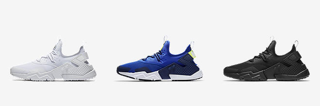 hot sale online bf792 24b63 Nike Flywire Shoes. Nike.com