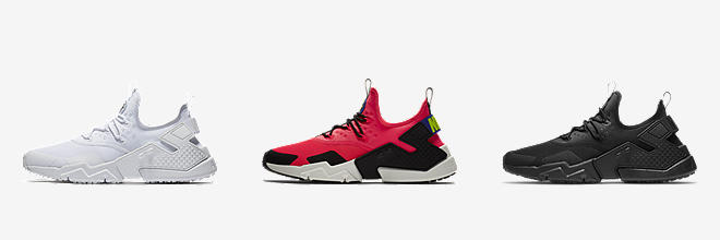 hot sale online 63c34 25596 Nike Flywire Shoes. Nike.com