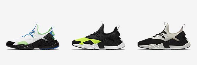 Men's Nike Sale (1025)