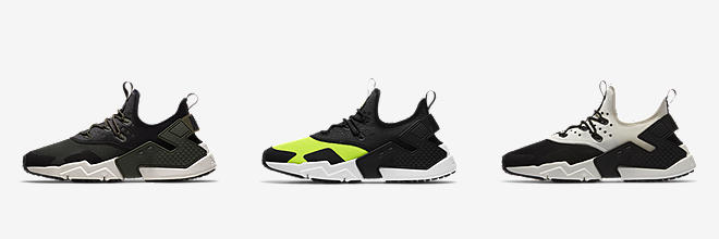 LUNARGLIDE 8 - FOOTWEAR - Low-tops & sneakers Nike GQQ9ueM1
