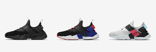 nike huarache sale cheap
