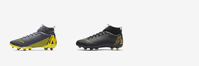 e69d02a58ae Nike Mercurial Superfly 6 Academy MG. Multi-Ground Football Boot. £79.95.  Prev