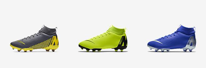 Mercurial Cleats   Shoes. Nike.com 88f461e3cfd8