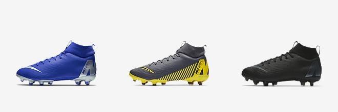 Ma Garçon De Chaussures Football Pour wBZB1q