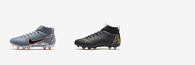 f267732ba Mercurial Cleats   Shoes. Nike.com