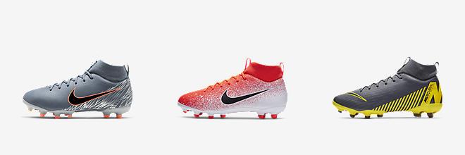 f05cea0ab Buy Mercurial Football Boots Online. Nike.com CA.