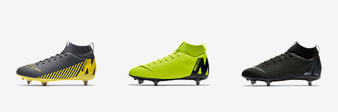 Football De Chaussures De Chaussures Football Chaussures Chaussures MercurialMa MercurialMa MercurialMa De De Football XuZPki