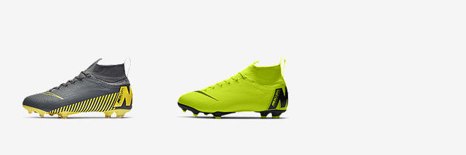 size 40 043da 70251 Nike Mercurial Superfly VI Academy By You. Football Boot. CAD 145. Prev.  Next