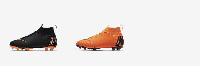 ... Soccer Cleat. $55. Prev