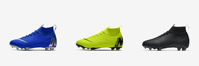Fille Fille Mercurial Mercurial Football Ch Football Chaussures Rqf0A6xwq