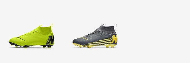 f138ea229e6 Παιδικά ποδοσφαιρικά παπούτσια και αθλητικά. Nike.com GR.