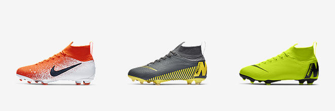 e35963583 Prev. Next. 3 Colours. Nike Jr. Superfly 6 Elite FG