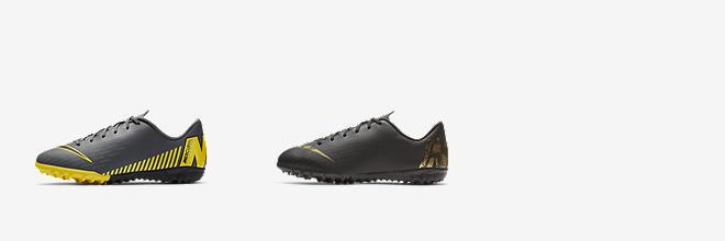 b62b4fab19c8 Buy Mercurial Football Boots Online. Nike.com NL.