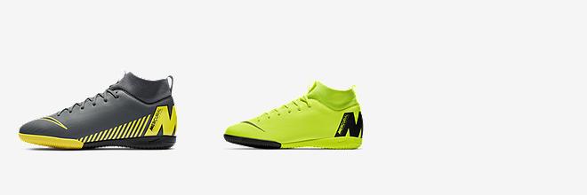1c96ecf784369 Mercurial Fútbol Calzado. Nike.com MX.