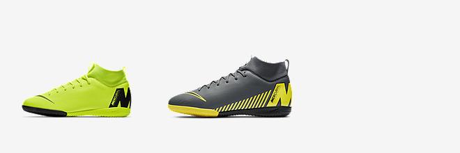 b84c9b4c7ec Παιδικά ποδοσφαιρικά παπούτσια και αθλητικά. Nike.com GR.