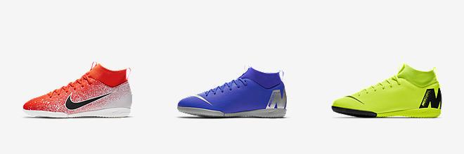 a872ed9d88d3 Mercurial Cleats   Shoes. Nike.com