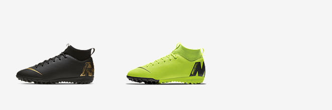 hot sale online a35a6 471a0 Mercurial Cleats   Shoes. Nike.com
