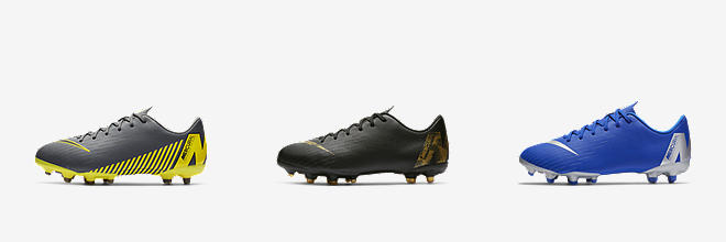 super popular 33165 91df0 Buy Mercurial Football Boots Online. Nike.com ZA.
