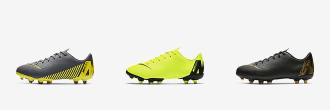 Buy Mercurial Football Boots Online. Nike.com AU. e08d5cd62a
