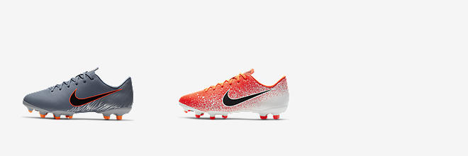 1245f8c34f Kids' Cleats & Spikes. Nike.com