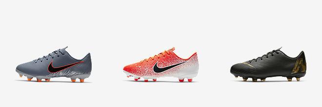 74c1200b54f91 Chaussures de Football Mercurial. Nike.com CA.