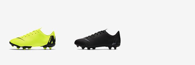 Neymar Shoes. Nike.com d2b2b5c8c72a8