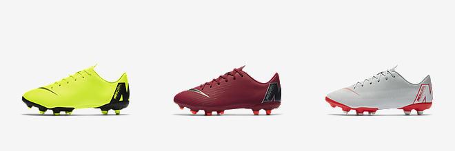 Nike Jr. Tiempo LegendX 7 Academy TF