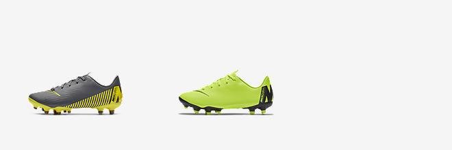 Mercurial Футбол Обувь. Nike.com RU. bbf2ea4885f5d