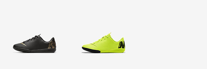 efc14e8f38cf Mercurial Cleats   Shoes. Nike.com