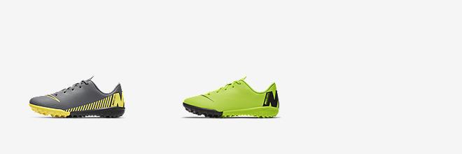 Ma Ma Chaussures Chaussures Football De De Mercurial Mercurial Football Football De Chaussures qfYxUWPBw