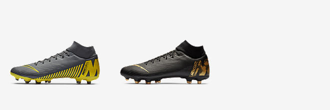 official photos 3b691 11ea1 Buy Mercurial Football Boots Online. Nike.com AT.