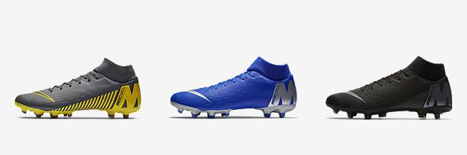 77b406ac6f2ac1 Buy Mercurial Football Boots Online. Nike.com MA.