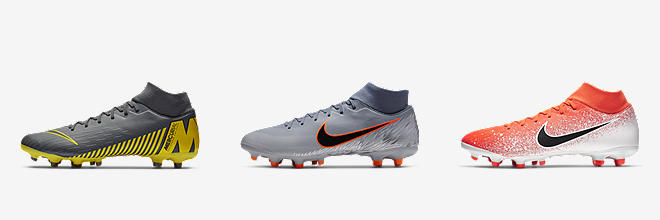 best cheap 1e434 8009f Buy Men s Football Boots Online. Nike.com UK.