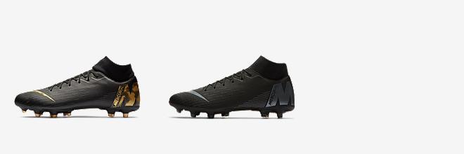 Negre Calçat. Nike.com ES. d07ddcbbcc2cc