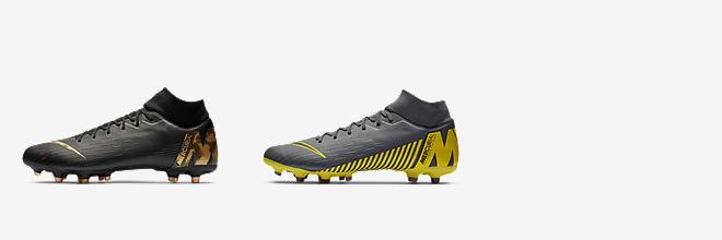 buy online e4c87 fc6fb Nike Mercurial Chaussures de Football. Nike.com FR.