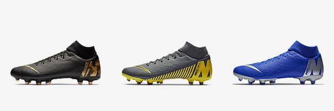Mercurial Shoes. Nike.com 4d43709f19edc