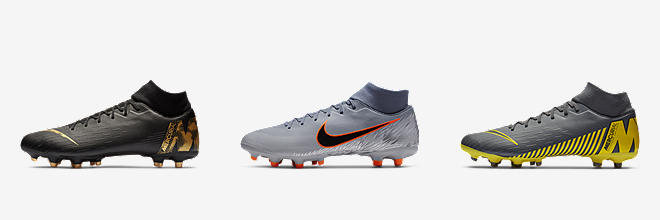 f9367d1886d Soccer Cleats   Shoes. Nike.com
