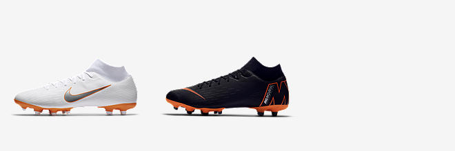 Nike Mercurial Superfly 360 Elite FG. Botas de fútbol para terreno firme.  270 €. Prev. Next