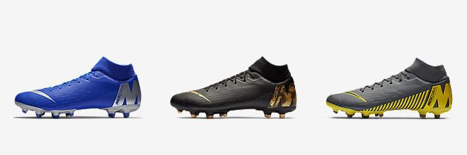 62b9d4c102 Nike SuperflyX 6 Academy IC. Chaussure de football en salle à crampons. 90  €. Prev. Next